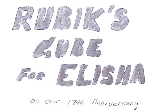 2015__Elisha_Rubiks_Cube_0_0