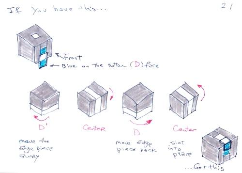 2015__Elisha_Rubiks_Cube_2_1