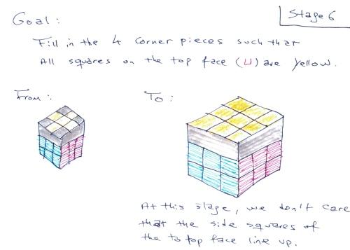 2015__Elisha_Rubiks_Cube_6_0