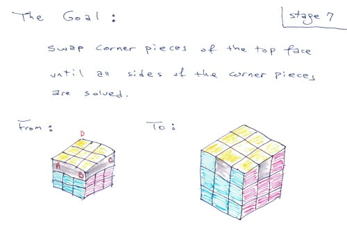 2015__Elisha_Rubiks_Cube_7_0