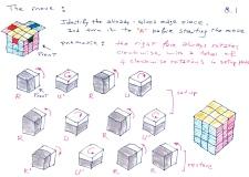 2015__Elisha_Rubiks_Cube_8_1
