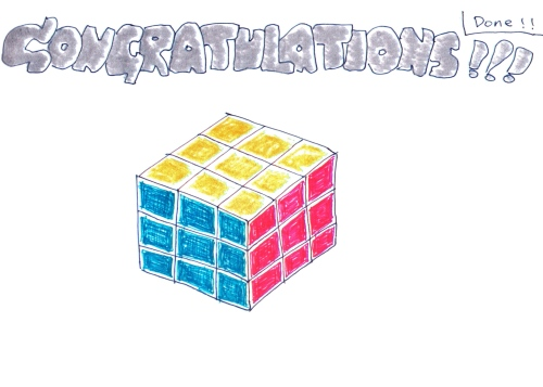 2015__Elisha_Rubiks_Cube_9_0