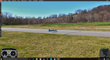 HHAMS_Aerodrome_1