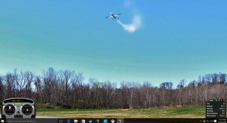 HHAMS_Aerodrome_3