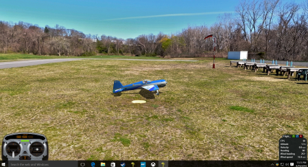 HHAMS_Aerodrome_5