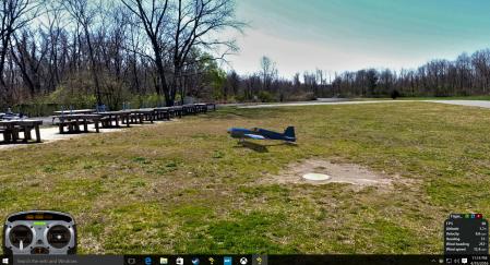 HHAMS_Aerodrome_6