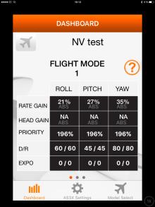 App FM1