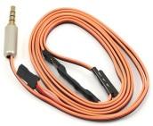 spma3081 cable picture