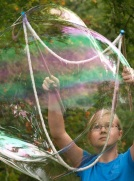 Beeboo Bubble Sticks cropped