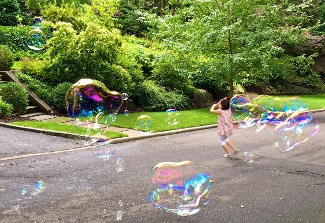 BigBubbles_2016_07_161