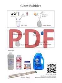 Thumbnail Flier PDF.png