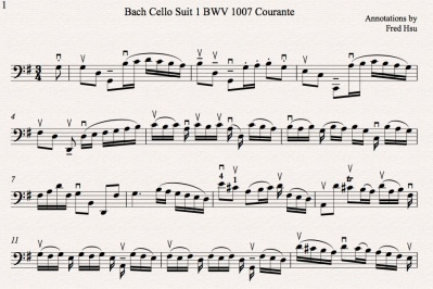 bach-cello-suite-1-bwv-1007-courante-fred-annotations-icon