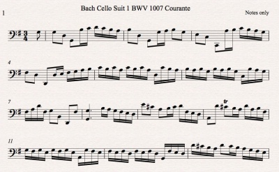 bach-cello-suite-1-bwv-1007-courante-notes-only-icon