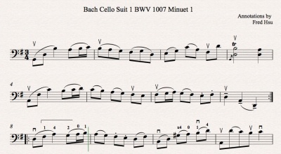 bach-cello-suite-1-bwv-1007-minuet-1-fred-annotations-icon