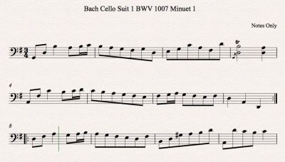 bach-cello-suite-1-bwv-1007-minuet-1-fred-own-use-2016-icon