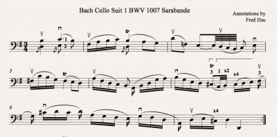 bach-cello-suite-1-bwv-1007-sarabande-fred-annotations-icon