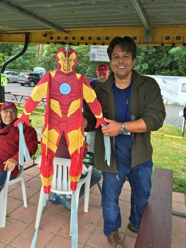 hhams2016_ben_and_his_ironman_img_7419