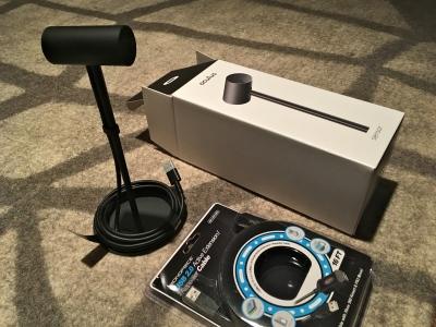 oculus_installation_2016_third_sensor_img_8197