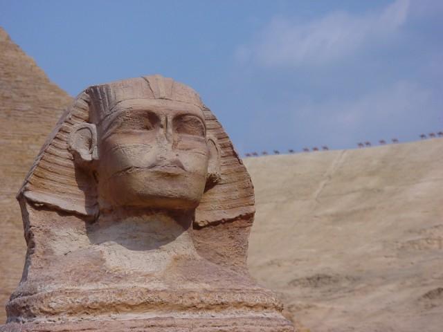 tobu_world_square_egyptian_pyramid_2